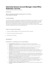 PDF Document german account file