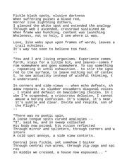 PDF Document grotesque 1
