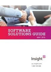 insight ssg16 100615