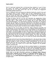PDF Document presseartikel 2015