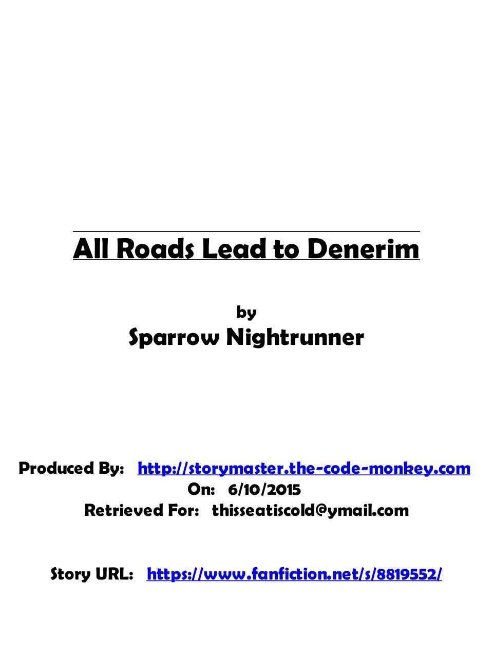 All_Roads_Lead_to_Denerim.pdf - page 2/1868