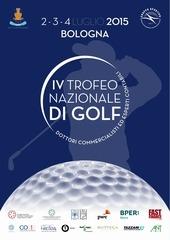 brocure corretta golf