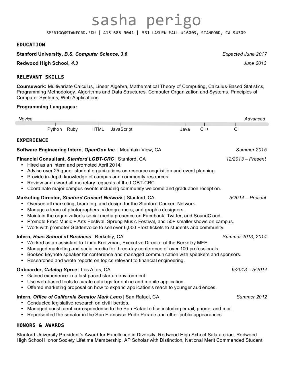 ghc scholarship resume docx - ghc-scholarship-resume-2 pdf - PDF Archive