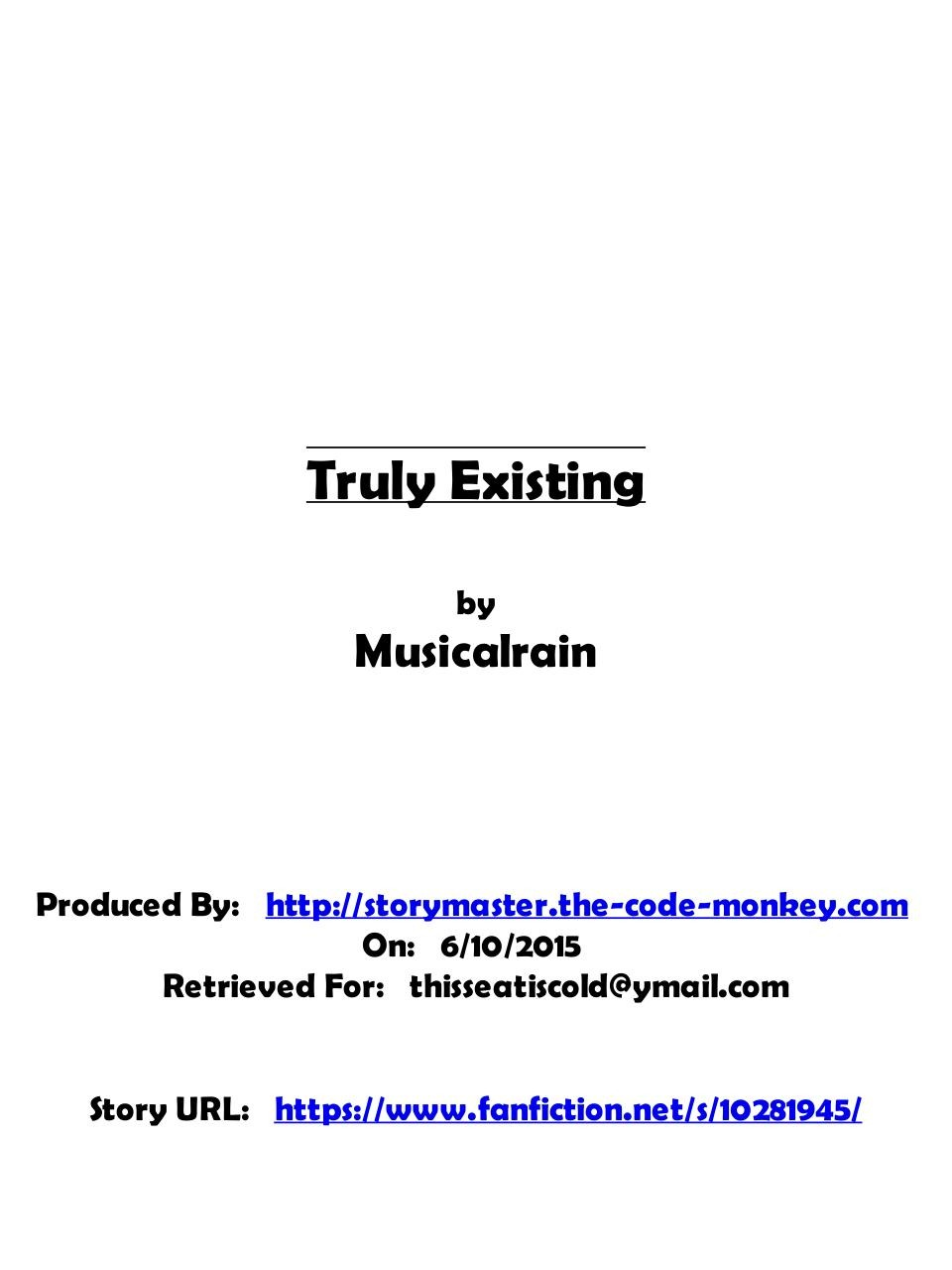 Truly_Existing.pdf - page 2/493