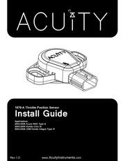 1879 a install guide rev1 0