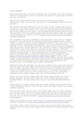 PDF Document antwort von lush