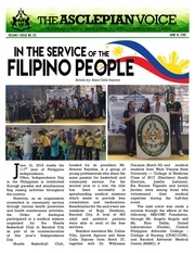 av 29 in the service of the filipino people