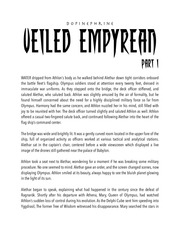 PDF Document veiled empyrean i dopinephrine 7 1