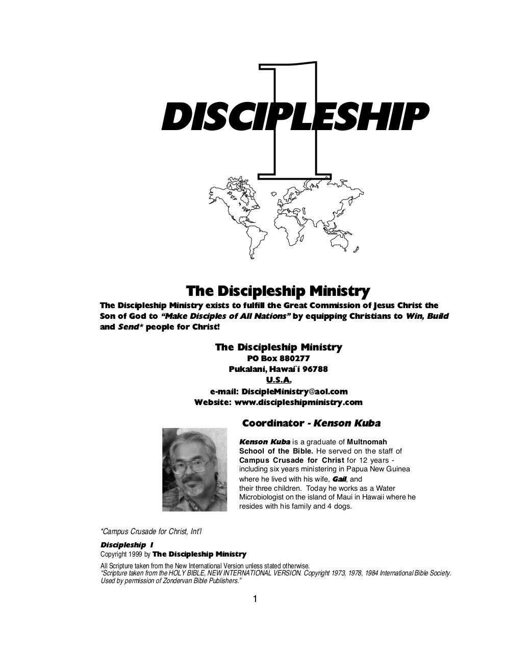 howtoknowyouaresaved - PDF Archive