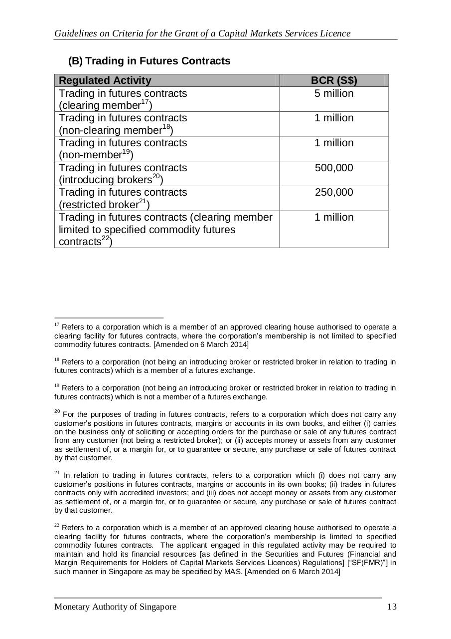 Annex 1 Base Capital Requirements.pdf - page 2/4