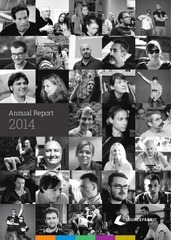 annual report 2014 print ready pages 1