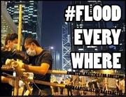 floodeverywhere