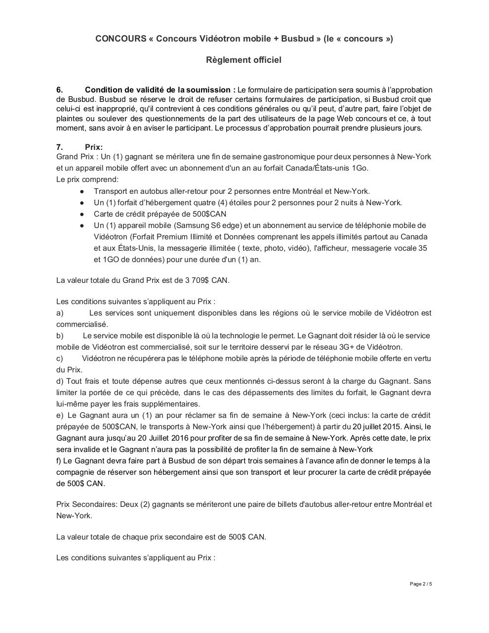 Preview of PDF document reglements-concours-videotron-mobile-busbud-juin-2015.pdf