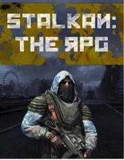 stalker rpg v2 3