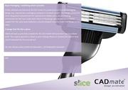 razor packaging design solidworks cadmate portfolio