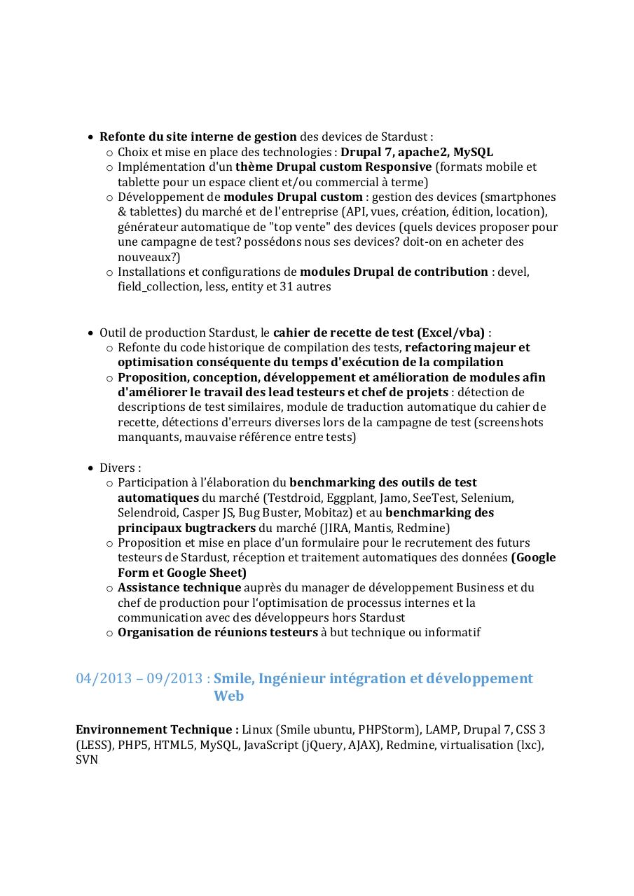 Preview of PDF document cv-matthieu-lopez.pdf