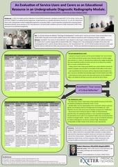 PDF Document ukrc poster rmm2