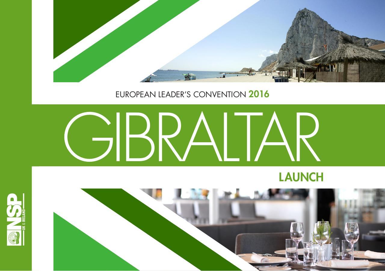 ELC - Gibraltar Launch Booklet.pdf - page 1/16