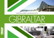 elc gibraltar launch booklet