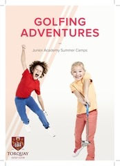 PDF Document summer camps tq