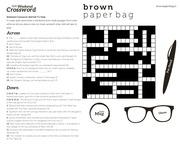 crossword 26 06 12