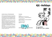 PDF Document flyer kjg holidays 2015 kjg pesch dl wickel
