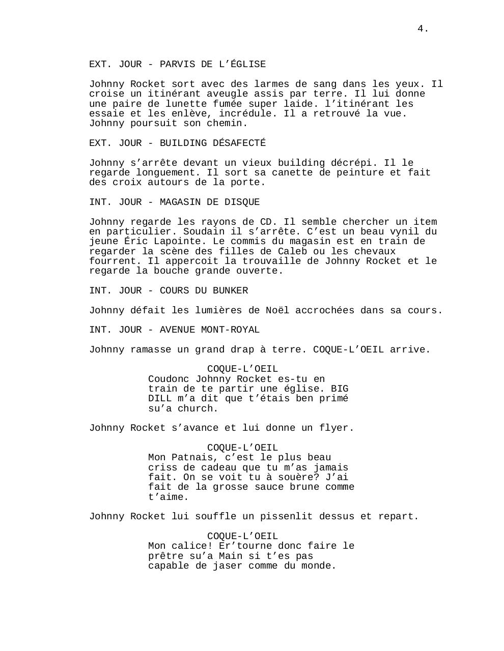 Johnny Rocket.pdf - page 4/7