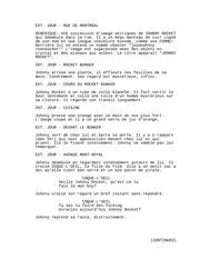 PDF Document johnny rocket