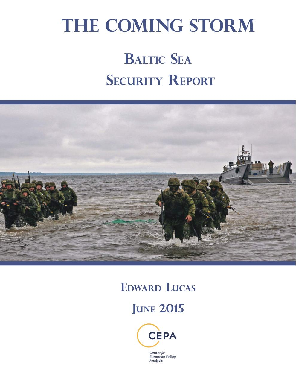 Baltic Sea Security Report- compressed.pdf - page 1/18