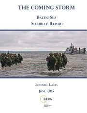 baltic sea security report compressed