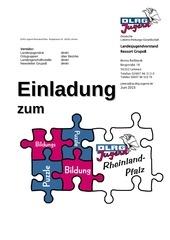 bildungspuzzleausschreibung2015