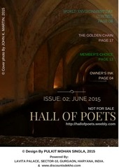 PDF Document hall of poets