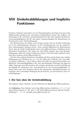 10 ana2scriptchviii1