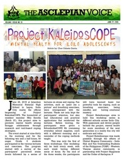 PDF Document av 31 project kaleidoscope
