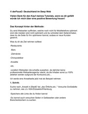 PDF Document 400 600 pro woche