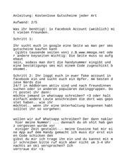 PDF Document effektivstee whoringmethode