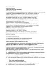regulamin iss4