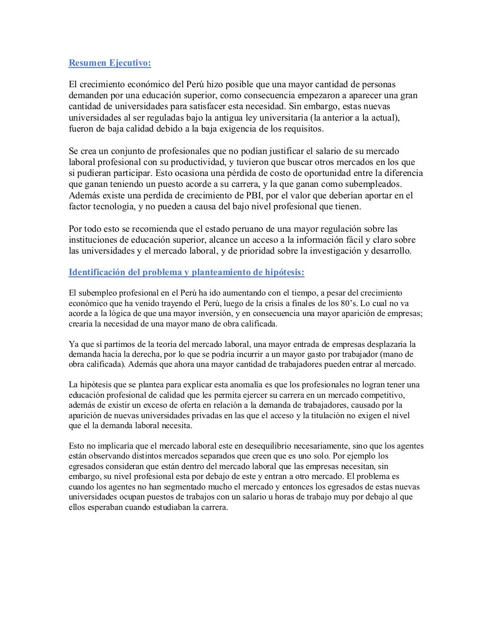 Subempleo Profesional - Perú.pdf - page 2/16