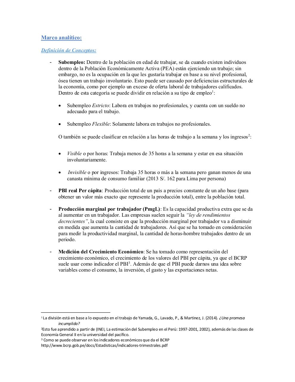 Subempleo Profesional - Perú.pdf - page 3/16