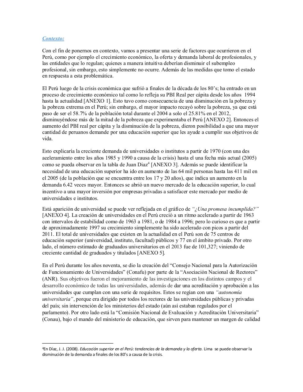 Subempleo Profesional - Perú.pdf - page 4/16