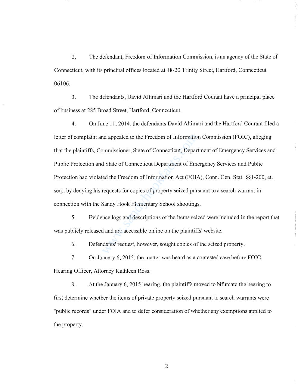 Preview of PDF document petition-docs.pdf