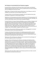 PDF Document wie gehorlose in griechenland mit der finanzkrise umgehen