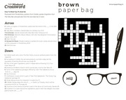 PDF Document crossword 03 07 15