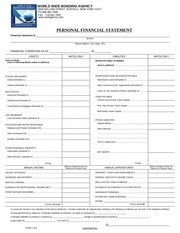 personalfinancialstatement2015