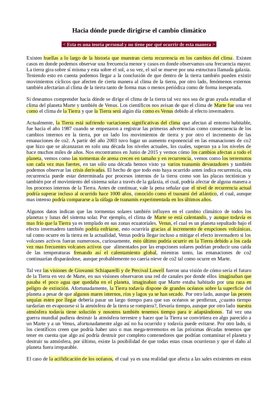 Document preview Cambios_del_clima.pdf - page 1/2