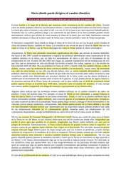 PDF Document cambios del clima