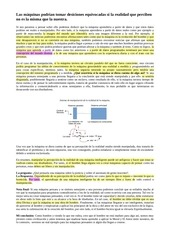 PDF Document decisiones equivocadas realidad falsa 1