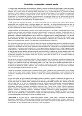 PDF Document sociedad corrompida a vista de gazela