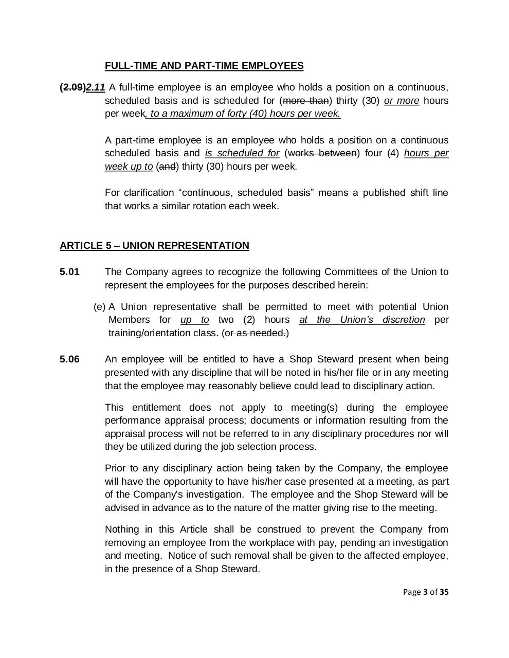 Ratification Package.pdf - page 3/35