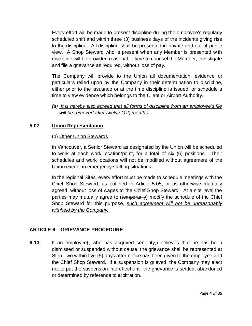 Ratification Package.pdf - page 4/35